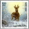 fauna stamps